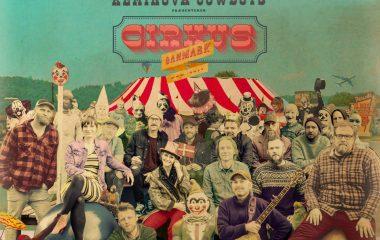 4. Digitalt cover