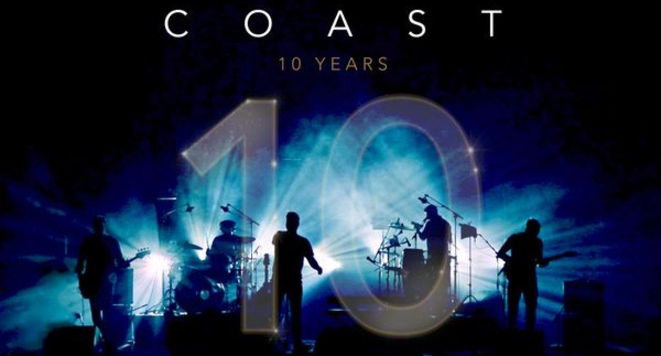 Coast-10