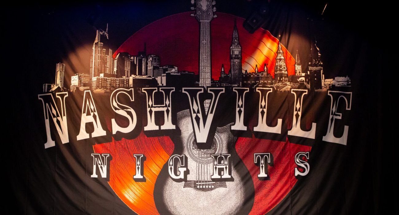 Nashville Nights 2020 (8)
