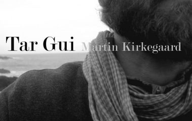 Tar Gui