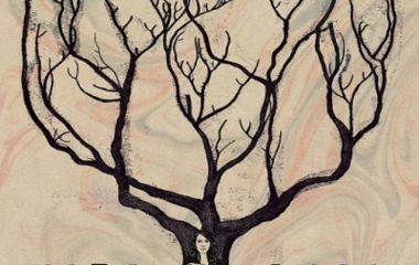 kira-skov-2021-spirit-tree-signed-lp-413