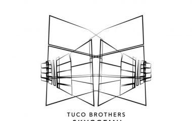 tuco-brothers-2020-skyggemil-lp
